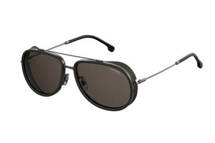 f9342d5c77e8d ... Carrera CARRERA 166 S Sunglasses in Carrera CARRERA 166 S Sunglasses ...