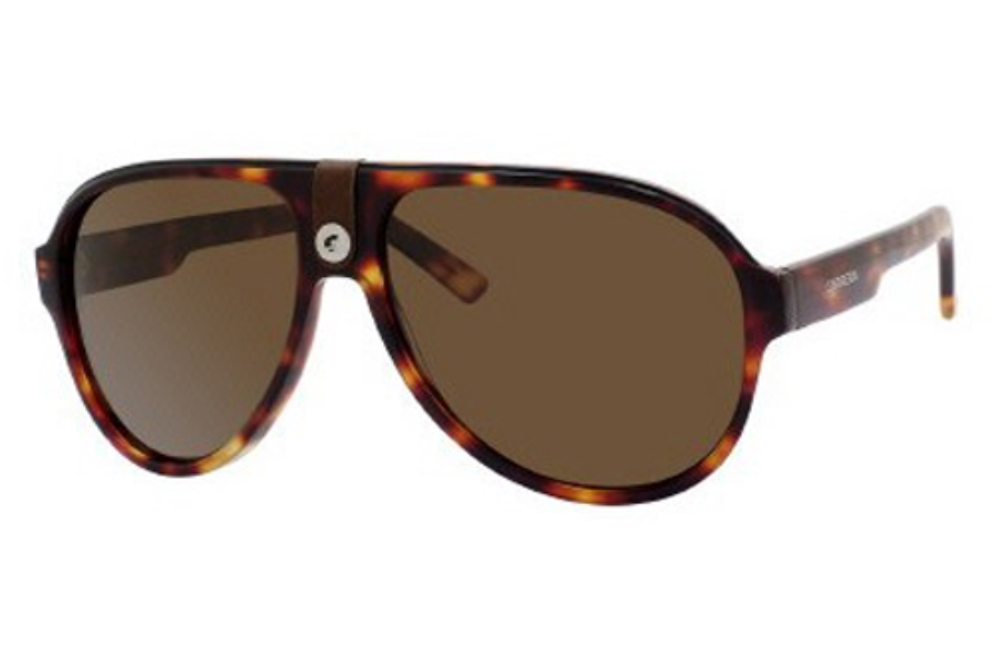 Carrera Carrera 32 S Sunglasses