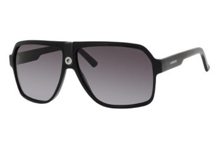 4c8a37f9384c ... Carrera CARRERA 33/S Sunglasses in Carrera CARRERA 33/S Sunglasses ...