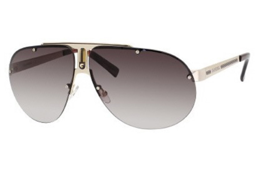 0276d8349c01 Carrera Carrera 34/S Sunglasses | FREE Shipping - SOLD OUT
