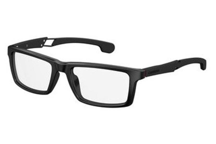 d4075c0013e5c ... Carrera CARRERA 4406 V Eyeglasses in Carrera CARRERA 4406 V Eyeglasses  ...