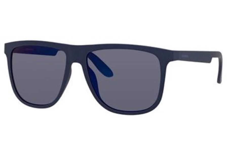 5f797445a8f9 ... Carrera CARRERA 5003 ST S Sunglasses in Carrera CARRERA 5003 ST S ...