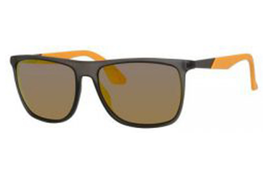 Carrera CARRERA 5018/S Sunglasses in Carrera CARRERA 5018/S Sunglasses