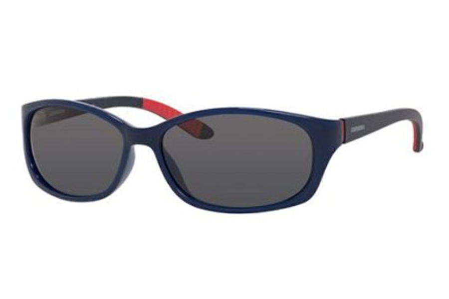 13f5cc1bdf98b ... Carrera CARRERA 8016 S Sunglasses in Carrera CARRERA 8016 S Sunglasses  ...