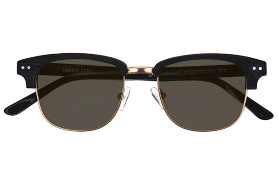 Carter Bond 9159 Sunglasses in Carter Bond 9159 Sunglasses