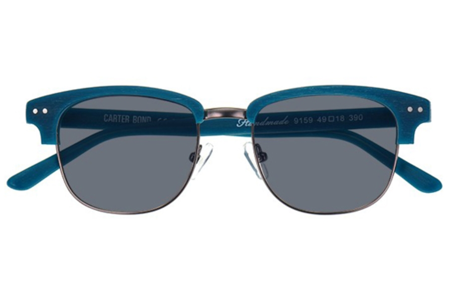 Carter Bond 9159 Sunglasses in C390 SG