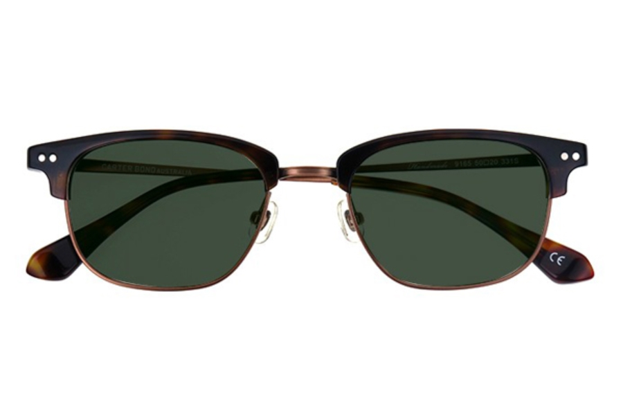 Carter Bond 9165 Sunglasses in Carter Bond 9165 Sunglasses