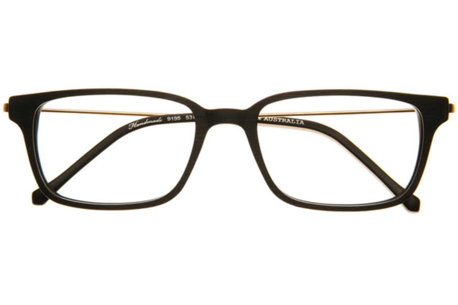 Carter Bond 9195 Eyeglasses in Carter Bond 9195 Eyeglasses