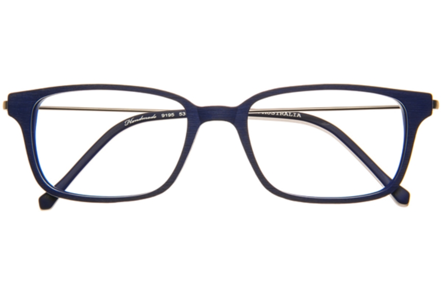 Carter Bond 9195 Eyeglasses in C390