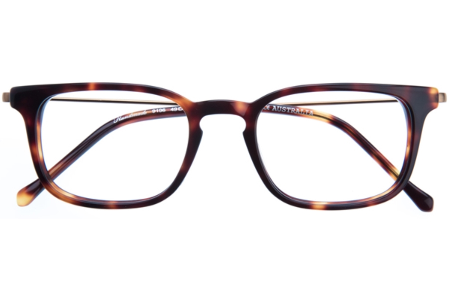 Carter Bond 9196 Eyeglasses in C303