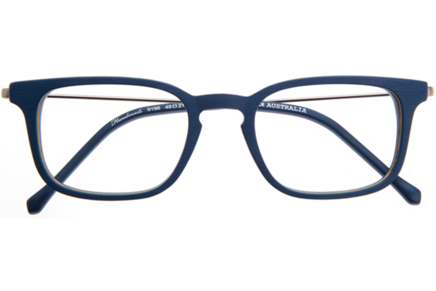 Carter Bond 9196 Eyeglasses in C391