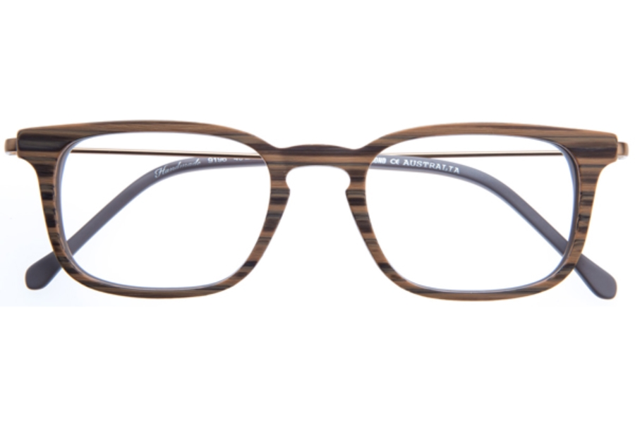 Carter Bond 9196 Eyeglasses in Carter Bond 9196 Eyeglasses