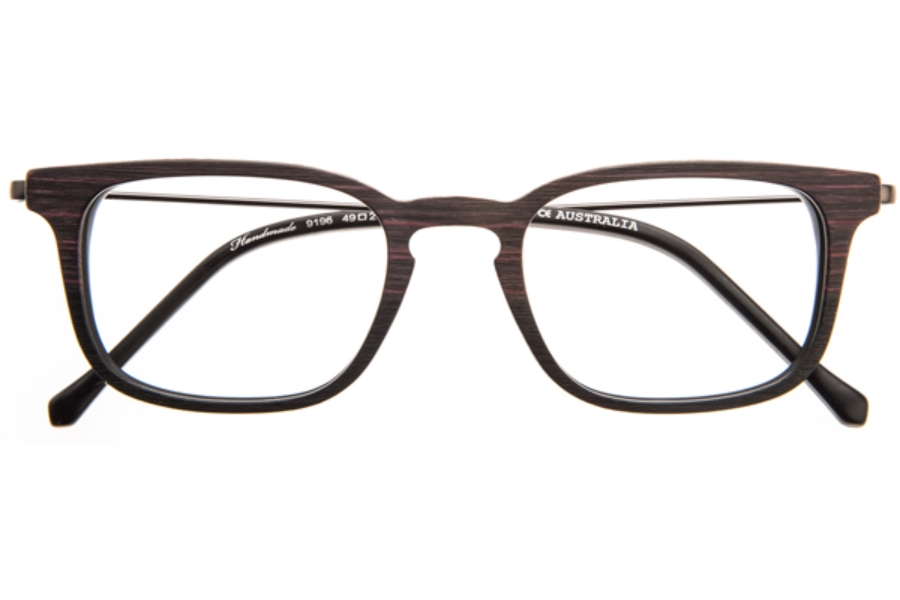 Carter Bond 9196 Eyeglasses in C757