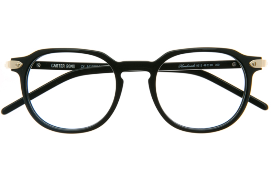 Carter Bond 9212 Eyeglasses in Carter Bond 9212 Eyeglasses