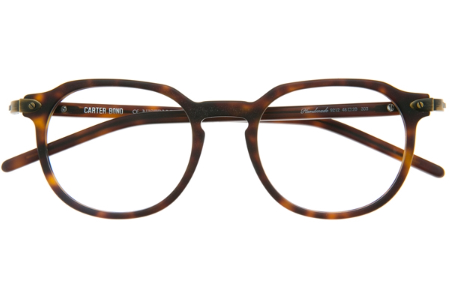 Carter Bond 9212 Eyeglasses in C303