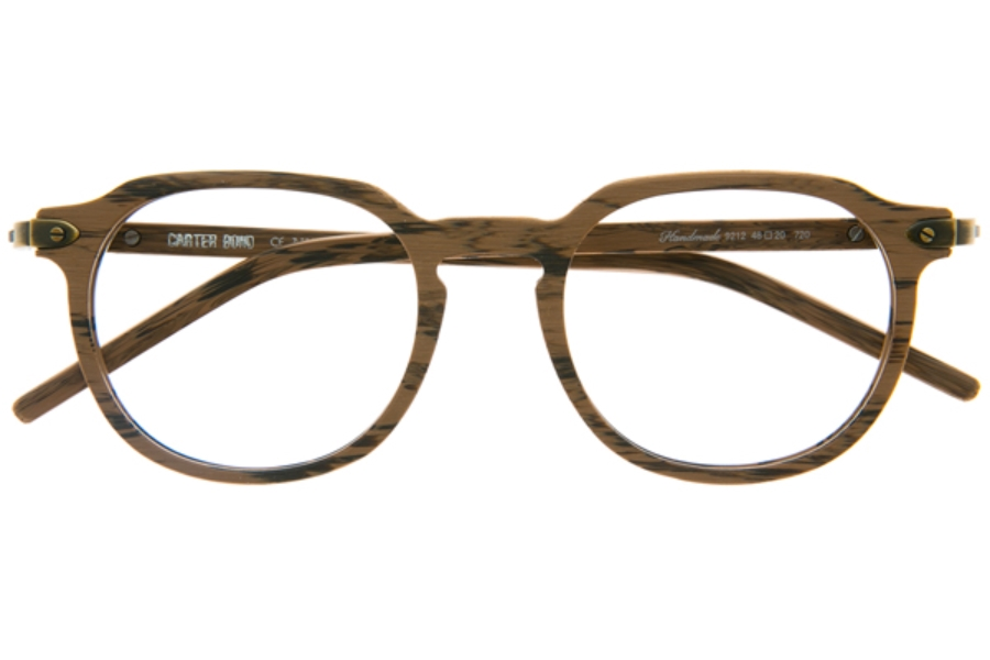 Carter Bond 9212 Eyeglasses in C720