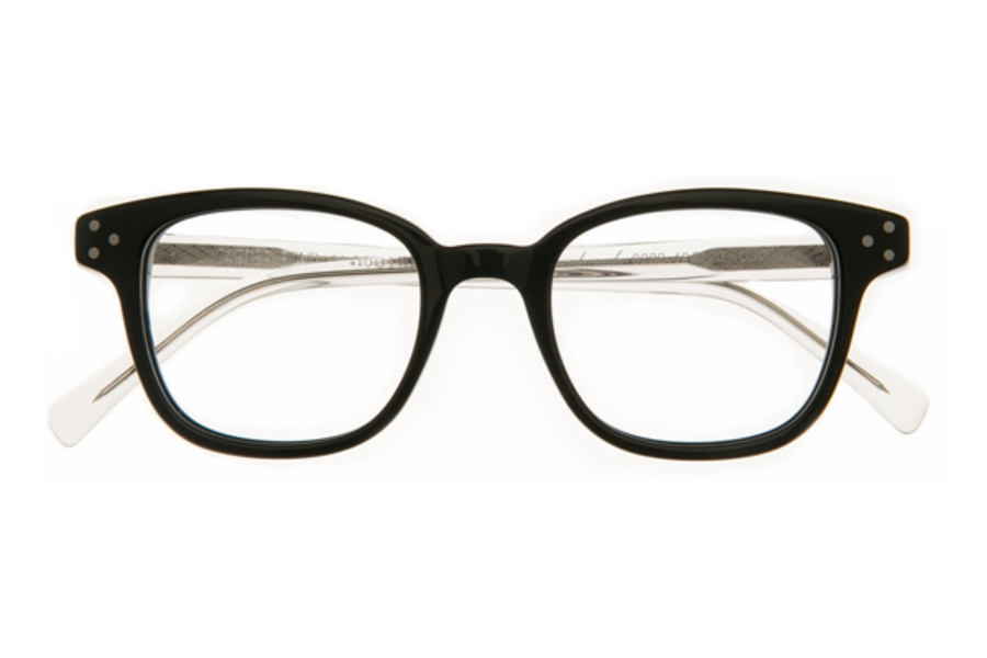 Carter Bond 9222 Eyeglasses in C300