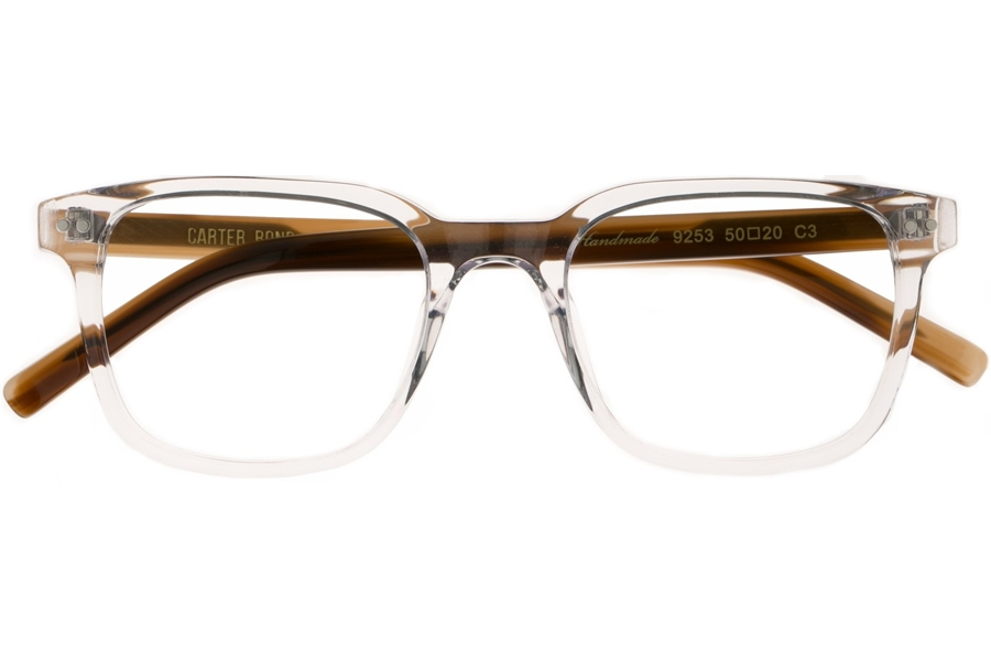 Carter Bond 9253 Eyeglasses in C3