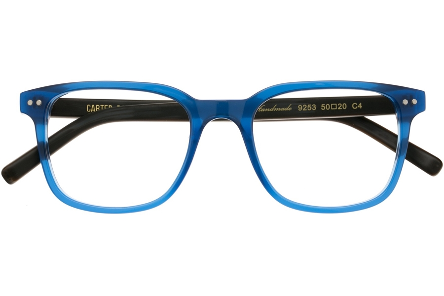 Carter Bond 9253 Eyeglasses in C4