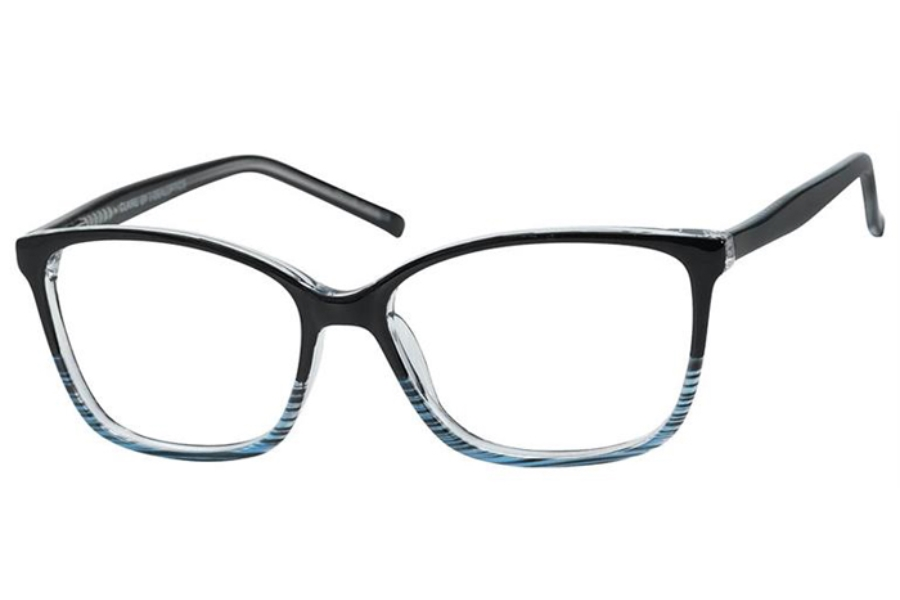 Casino Claire Eyeglasses in Casino Claire Eyeglasses