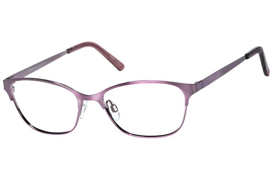 Casino Gianna Eyeglasses in Casino Gianna Eyeglasses