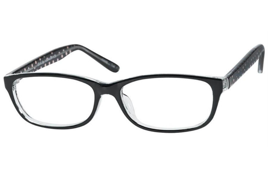 Casino Jolie Eyeglasses in Casino Jolie Eyeglasses