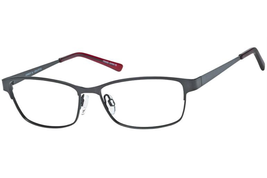 Casino Kennedy Eyeglasses in Casino Kennedy Eyeglasses