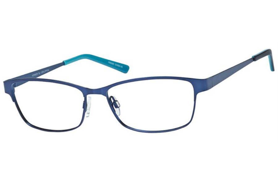 Casino Kennedy Eyeglasses in Mt Navy