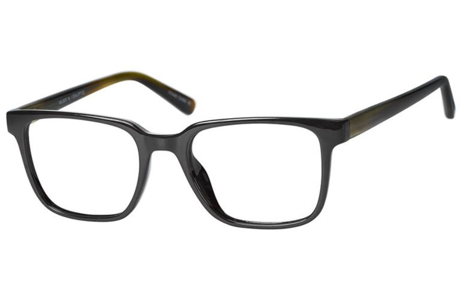 Casino Nelson Eyeglasses in Casino Nelson Eyeglasses