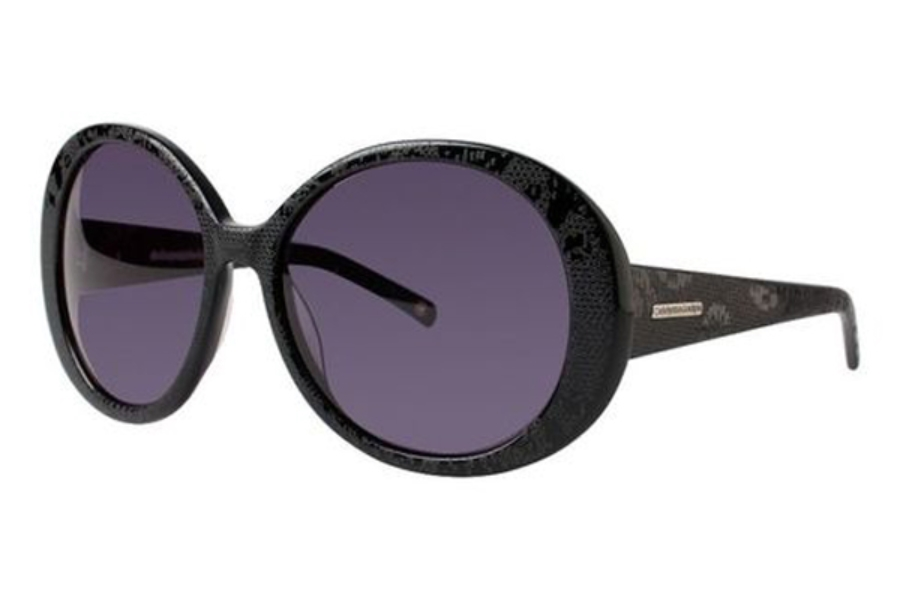 Catherine Malandrino CMS 902 Sunglasses in Catherine Malandrino CMS 902 Sunglasses