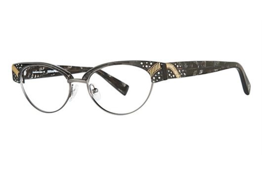 Seraphin by OGI CAVELL Eyeglasses in Seraphin by OGI CAVELL Eyeglasses