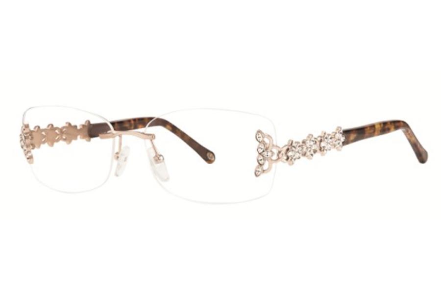 0f97e3c9f65b ... Caviar Caviar 4877 Eyeglasses in Caviar Caviar 4877 Eyeglasses ...