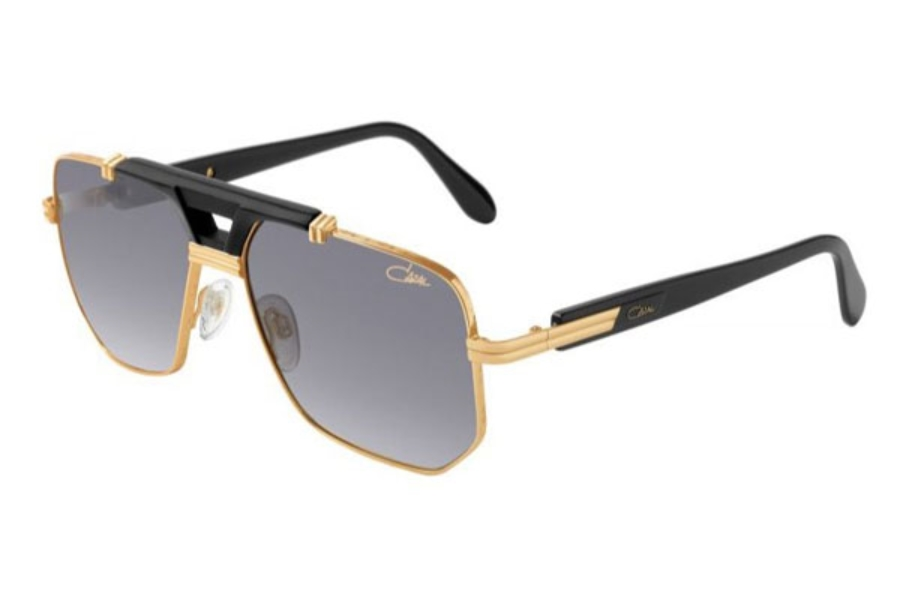 5cccad1838b6 ... Cazal Legends 990 Sunglasses in Cazal Legends 990 Sunglasses ...