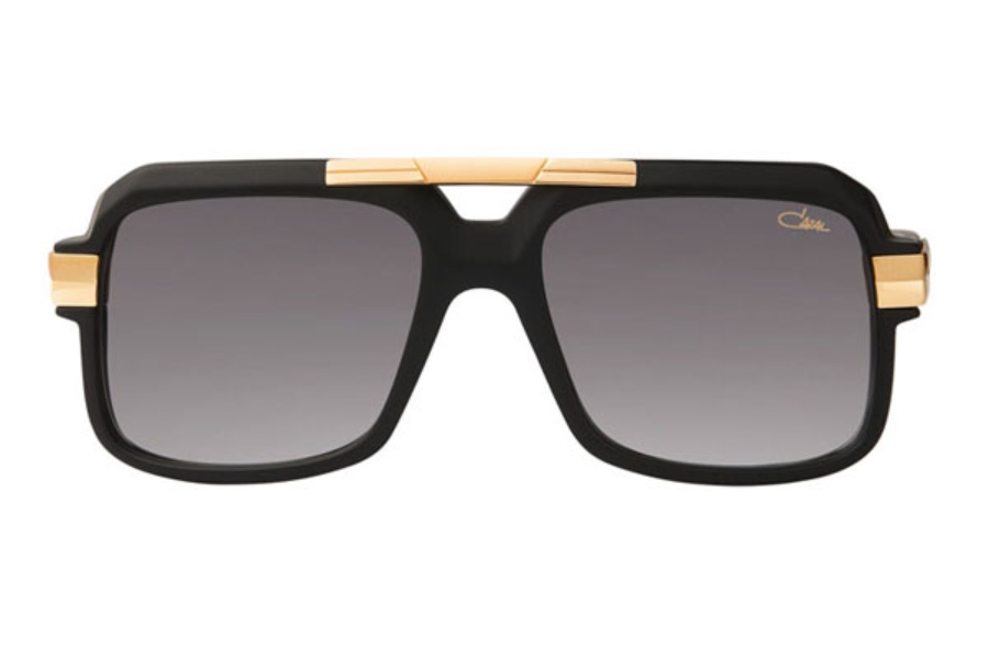 58e928c29cb ... Cazal Legends 663-3 Sunglasses in Cazal Legends 663-3 Sunglasses ...