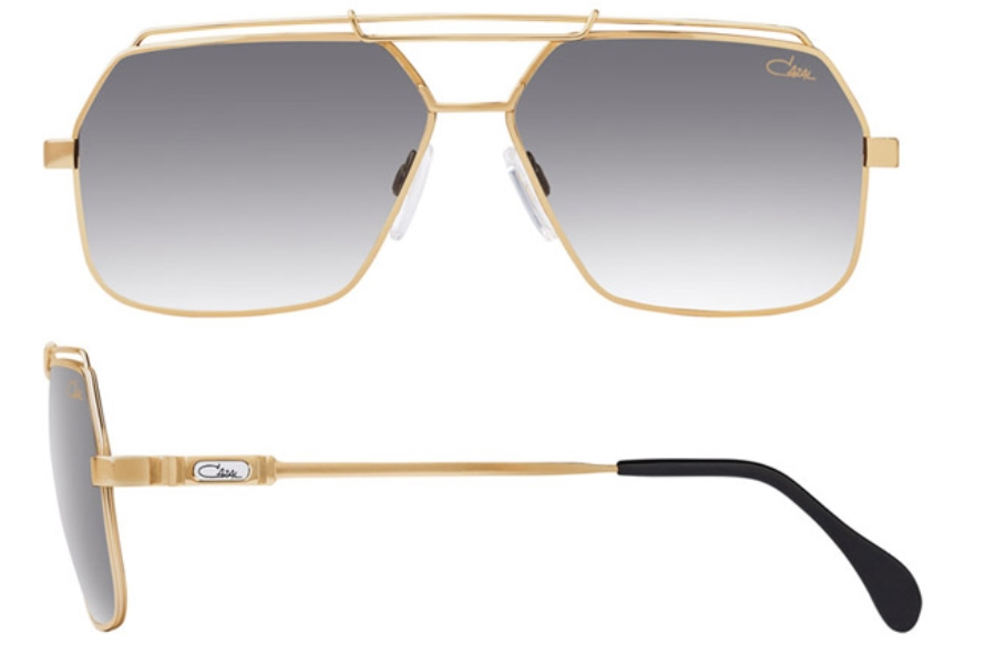 556d4075293f ... Cazal Legends 734-3 Sunglasses in Cazal Legends 734-3 Sunglasses ...