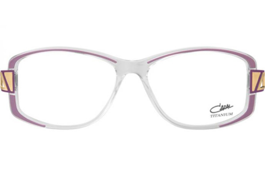 Cazal Cazal 3052 Eyeglasses in 002