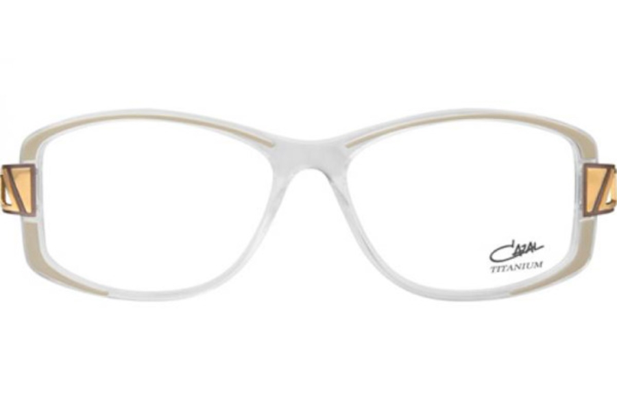 Cazal Cazal 3052 Eyeglasses in 003