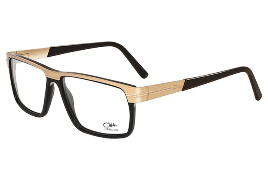 553611ad21bf ... Cazal Cazal 6007 Eyeglasses in Cazal Cazal 6007 Eyeglasses ...