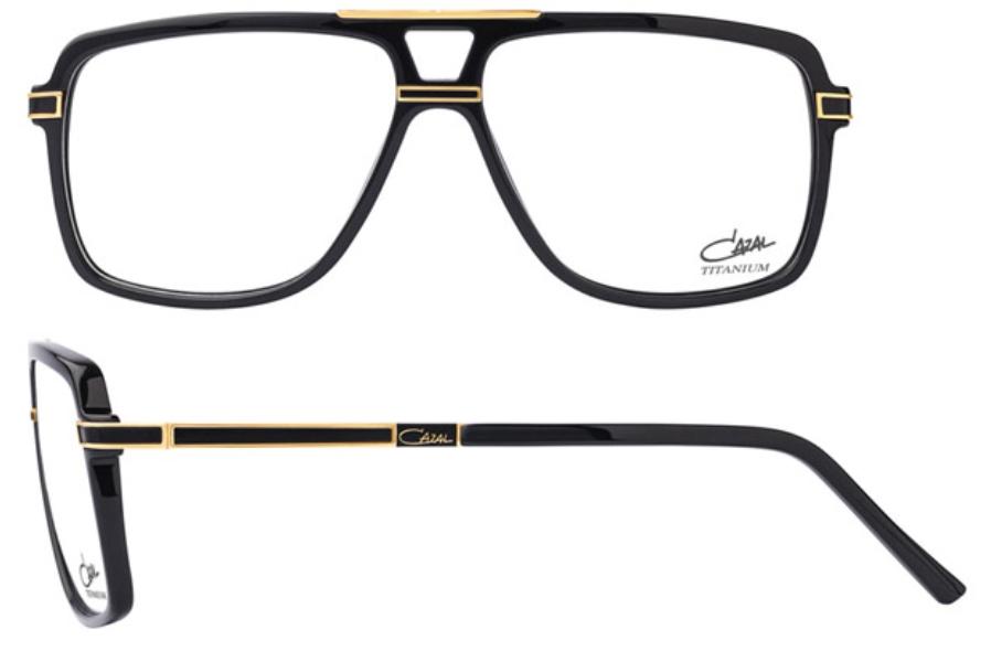 bd116d273ea ... Cazal Cazal 6018 Eyeglasses in Cazal Cazal 6018 Eyeglasses ...