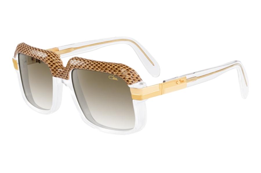 ce2354c6efb ... Cazal Legends 607 Leather Edition Sunglasses in Cazal Legends 607  Leather Edition Sunglasses ...