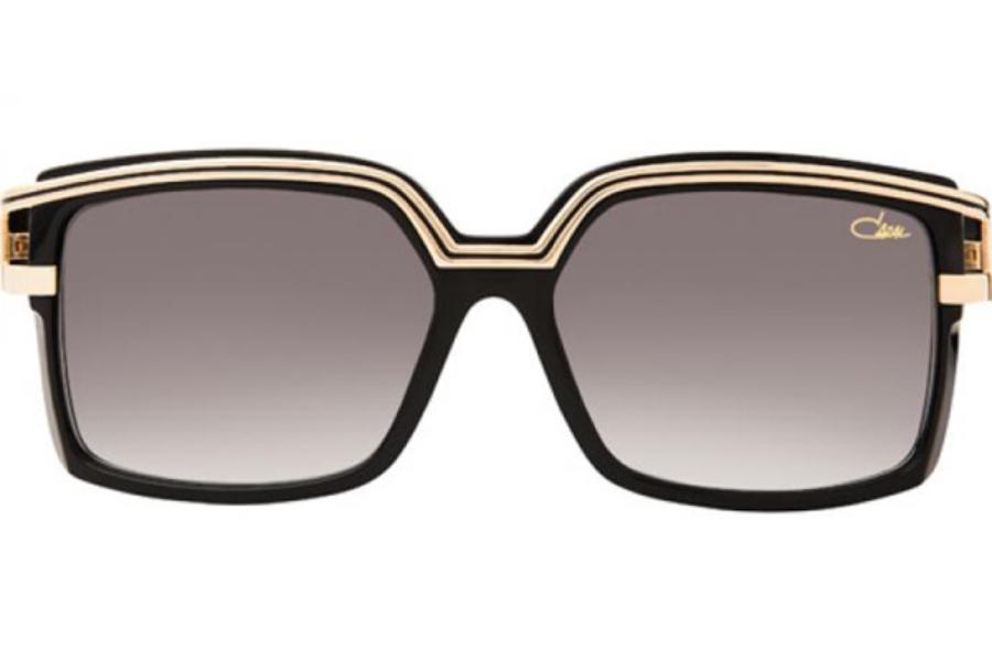 023e396edb ... Cazal Cazal 8033 Sunglasses in Cazal Cazal 8033 Sunglasses ...