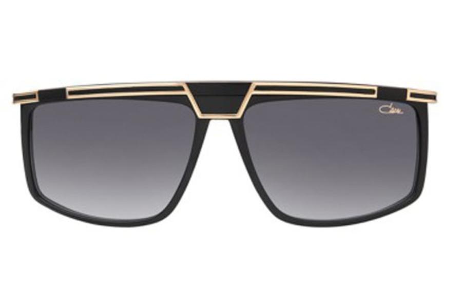 6c46ec682195 ... Cazal Cazal 8036 Sunglasses in Cazal Cazal 8036 Sunglasses ...