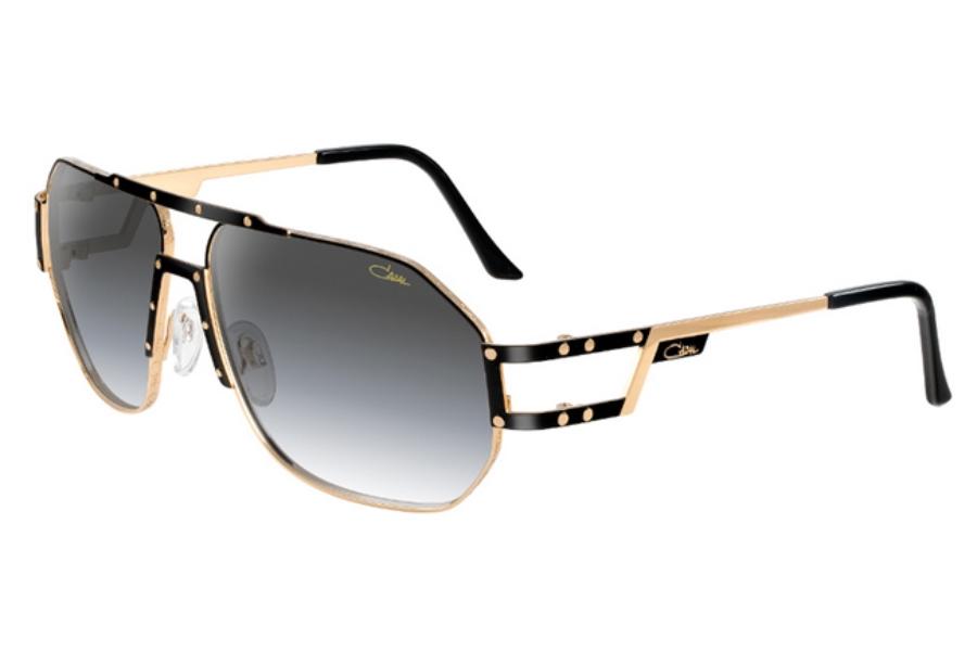 c8cb1d143fb ... Cazal Cazal 9054 Sunglasses in Cazal Cazal 9054 Sunglasses ...