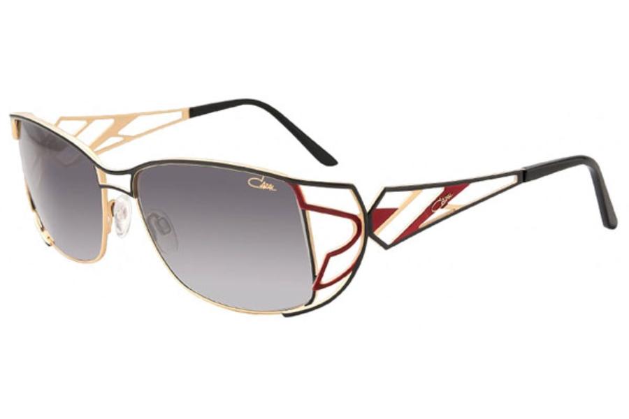 162566914e48 ... Cazal Cazal 9069 Sunglasses in Cazal Cazal 9069 Sunglasses ...