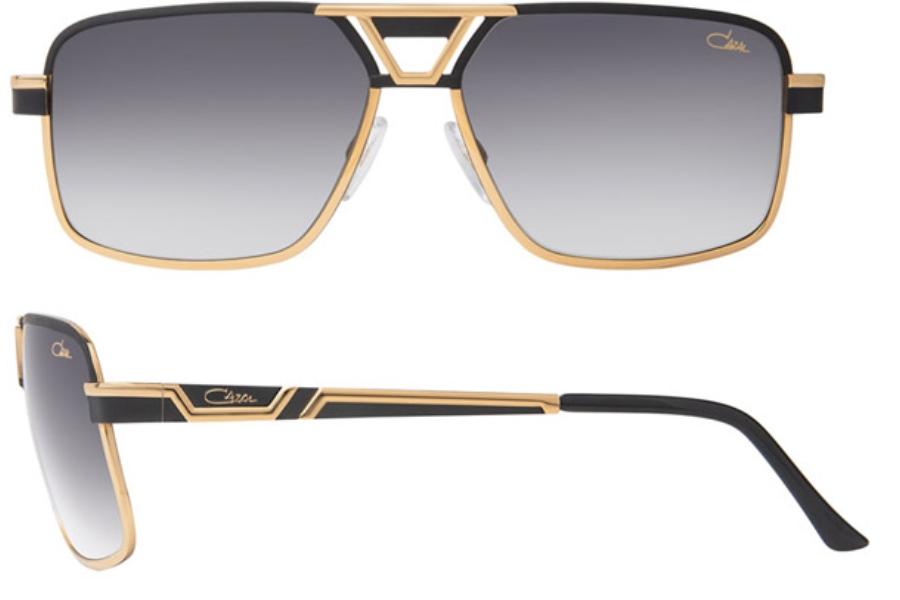 9e9a79ab816 ... Cazal Cazal 9071 Sunglasses in Cazal Cazal 9071 Sunglasses ...