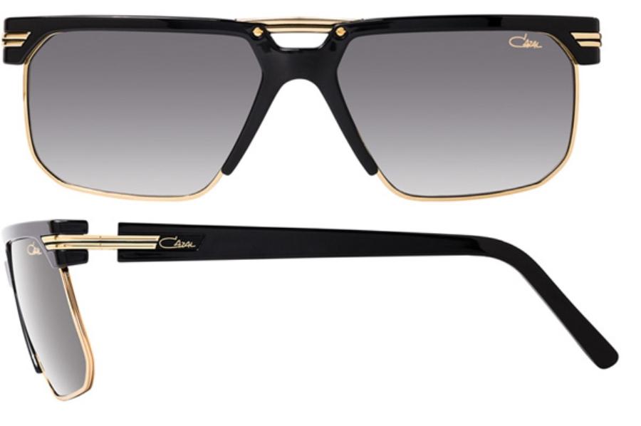 c69b8ad1a05 ... Cazal Cazal 9072 Sunglasses in Cazal Cazal 9072 Sunglasses ...