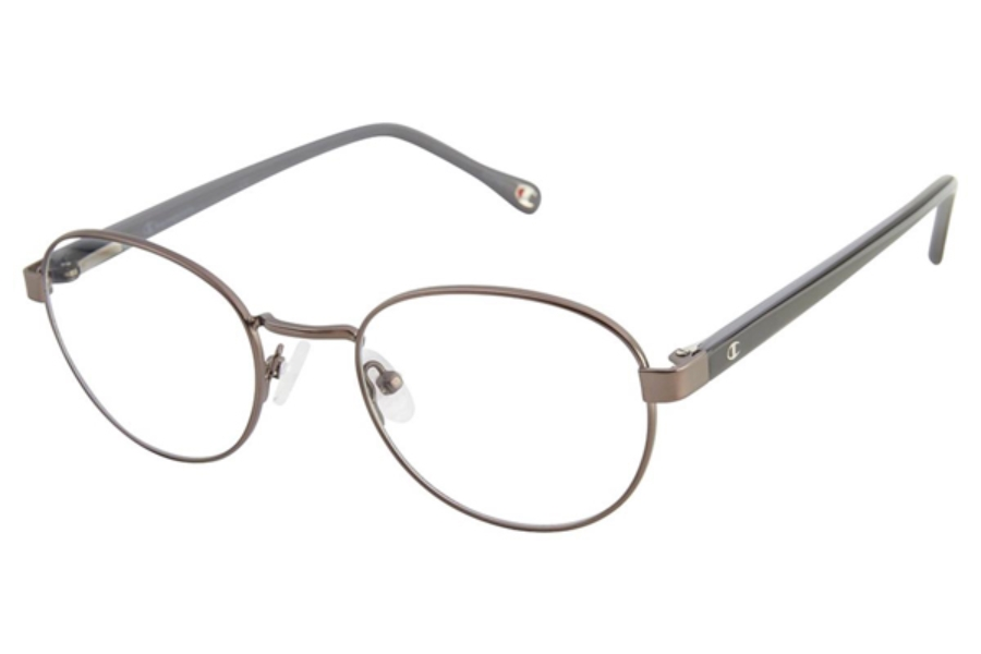 Champion 1021 Eyeglasses in Champion 1021 Eyeglasses