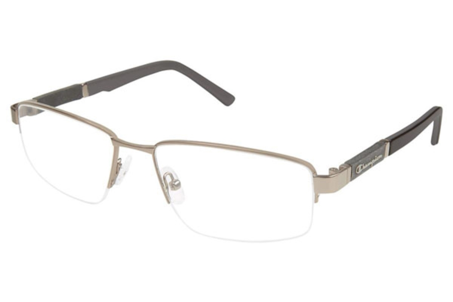 Champion 2020 Eyeglasses in Champion 2020 Eyeglasses