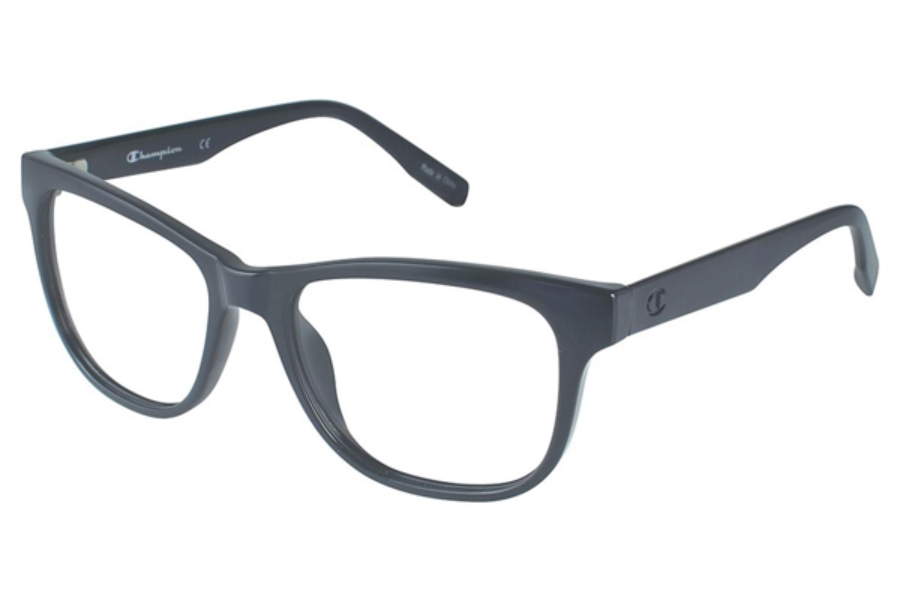 Champion 3009 Eyeglasses in Champion 3009 Eyeglasses
