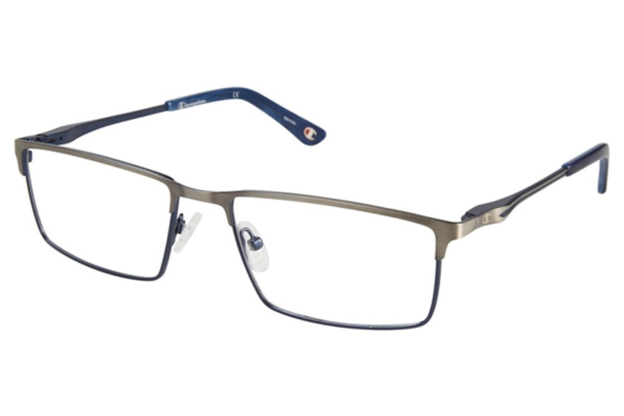 Champion 4010 Eyeglasses in Champion 4010 Eyeglasses